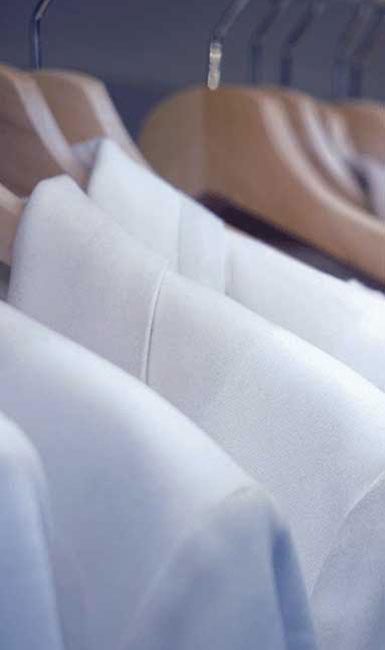 U8+服装行业解决方案
